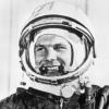 Gagarin Doc