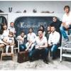KORSAKOV PRODUCTION - EXCLUSIVE VIDEO COMPANY