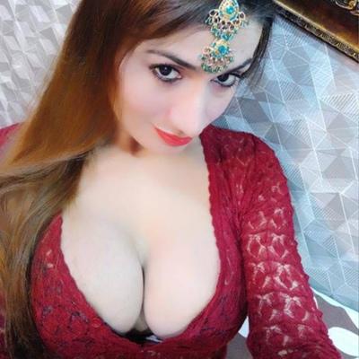 Fareeha Khan, Karachi