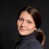 Tatyana Lomakina