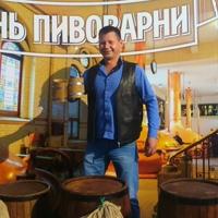 АндрейЖебряков