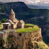 Open New Аrmenia - блог репата