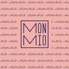 MonMio_Official