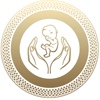 INSEENSE- товары для мам и малышей