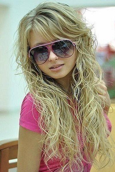 Кати Казанова