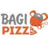 Bagi Pizza   доставка пиццы  Омск