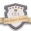 Школа английского языка на Филиппинах CEA | Себу