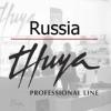 Thuya S.L. - Россия, Беларусь, Казахстан