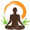 Yoga Joy