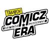 Comicz Era | Магазин Комиксов | Тамбов