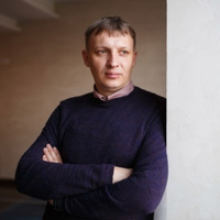 ИванЦыркунович