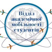 ΑнтонΚондратьев