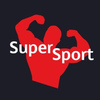 Фитнес-клуб «Super Sport»