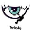 Молодежный фестиваль Trolley