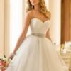 Свадебный Cалон Allure  Свадебные платья в СПб