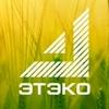 Alexey Eteko