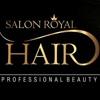 Salon-Royal-Hair. Представитель в СНГ