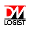Таможенный брокер DMlogist