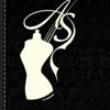 Шитье, крой, мастер-классы Альбины Скрипка