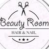 Beauty Room |Prague|