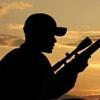 Рыболовные снасти и пневматическое оружие