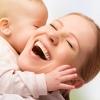 Вскорми.ру - Мама ❤ Дети ❤ Грудное вскармливание