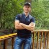 Mikhail Boyko