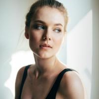 AsyaKarpikova