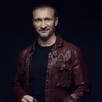 AndreyPopov