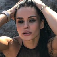 МаринаКарда