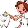 """Детская стоматология """"Дента Бэйби"""""""
