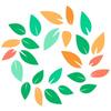 biogarden.by - органическая косметика