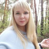 ЕкатеринаДементьева