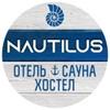"""Комплекс """"Наутилус"""" Новочеркасск • Сауна   Отель"""