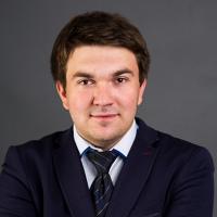 AntonVolgushev