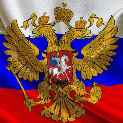 Андреев Александр, Великий Новгород