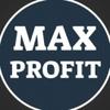 Forsage - MaxProfit team