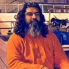 Свамиджи Муктананд Пури