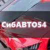 Автомагнитолы, штатные магнитолы СибАвто54