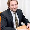 Valery Semchenko