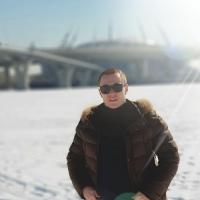 АлександрКазаков