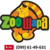 Zooshara Ofis