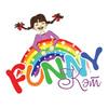 """Агентство детских праздников """"FunnyКэт"""""""