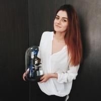 МашаСмелова