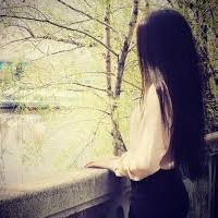 ТатьянаГрицишина