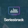 Seriestrack — песни из сериалов и фильмов