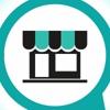Horeka Shop - поставка оборудования