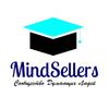 MindSellers