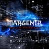 MARGENTA — Династия Посвященных