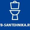 VB-santehnika.ru | Сантехника Villeroy Bosh в Ро